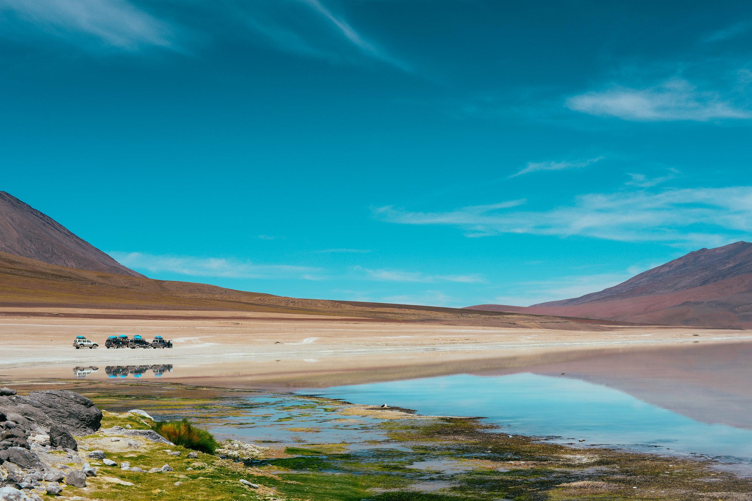 adriendebontin_Bolivia2012-689-Edit-2.jpg