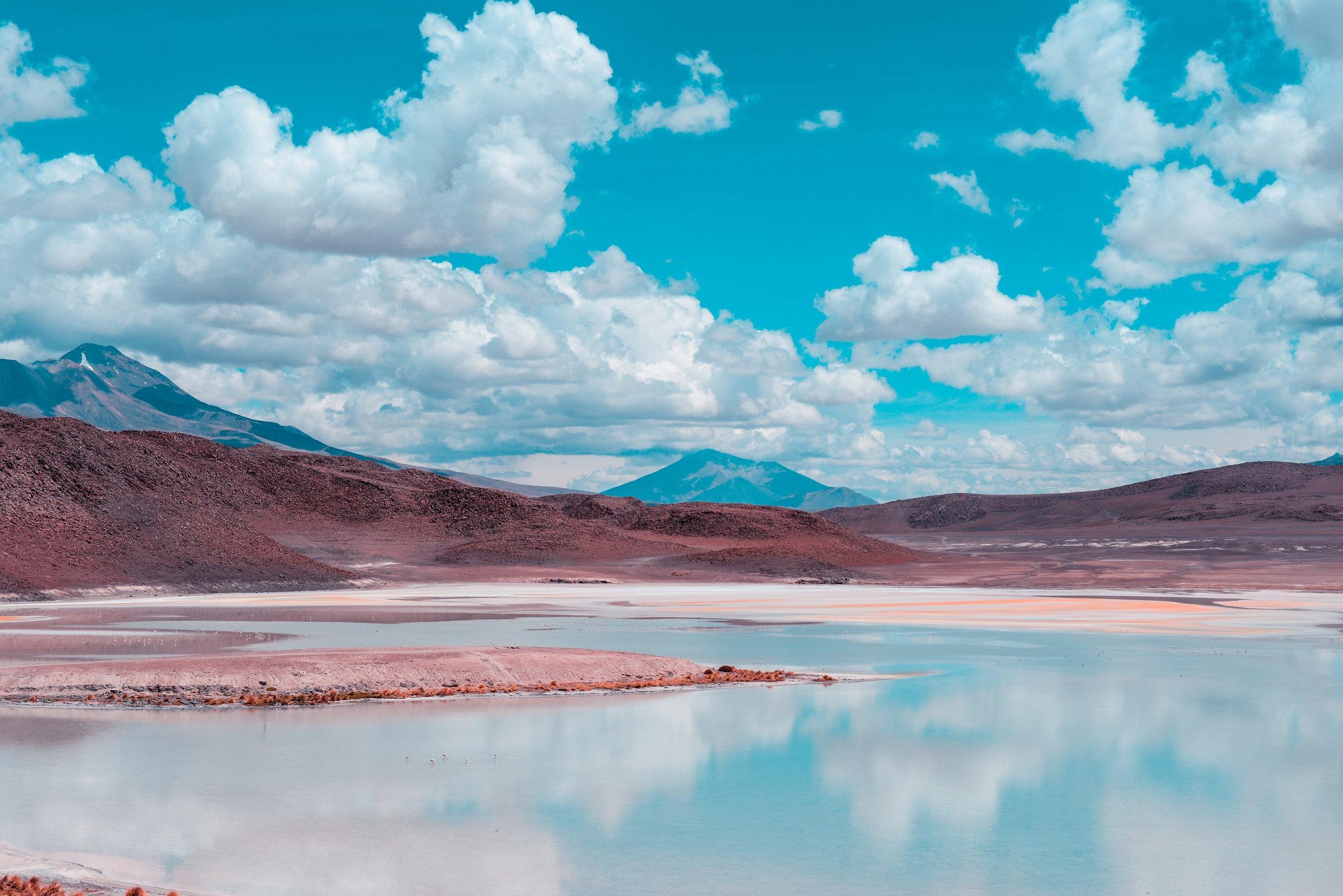 adriendebontin_Bolivia2012-1091-Edit.jpg