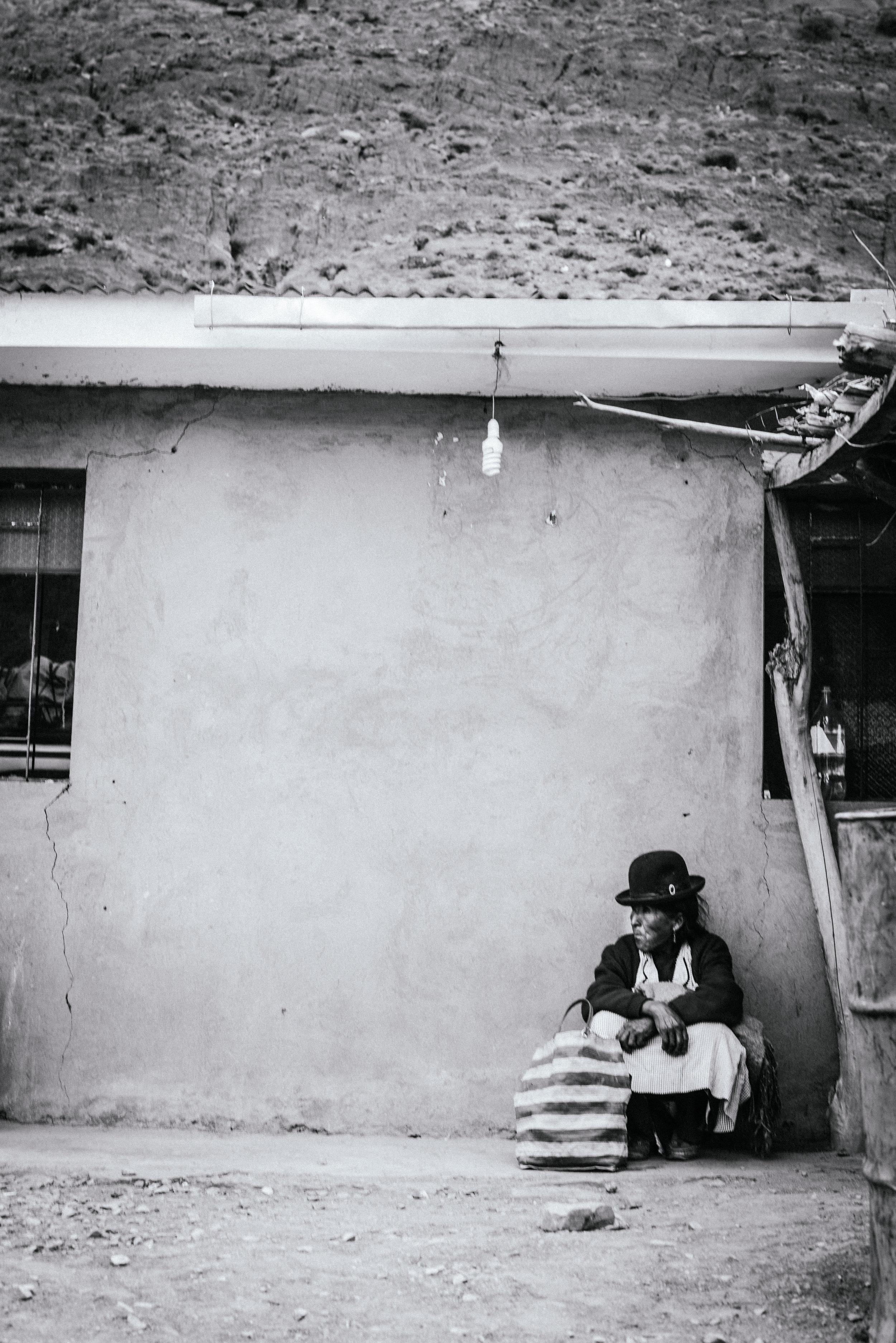 adriendebontin_Bolivia2012-1523.jpg