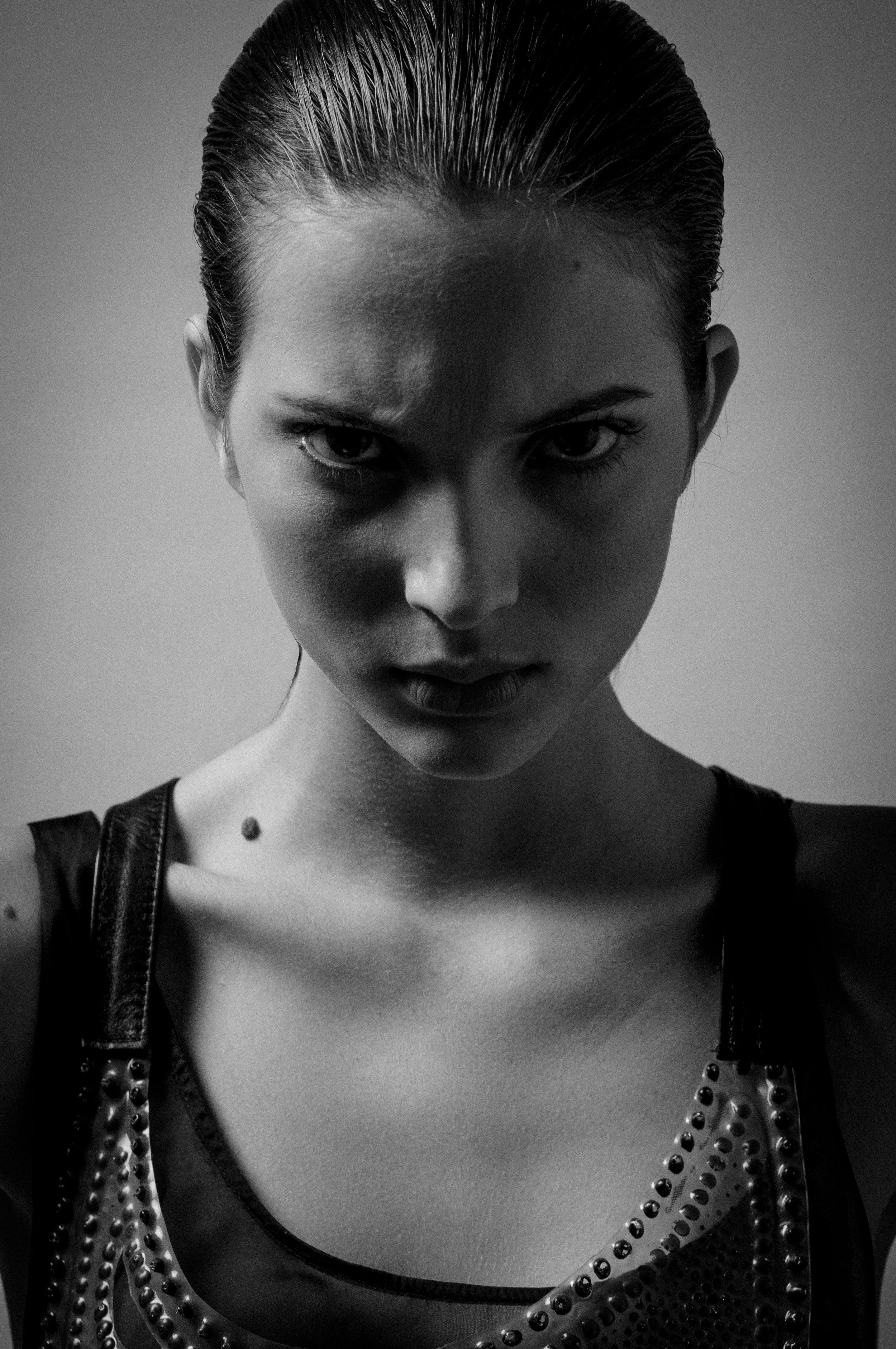 Portraits-64-Edit.jpg