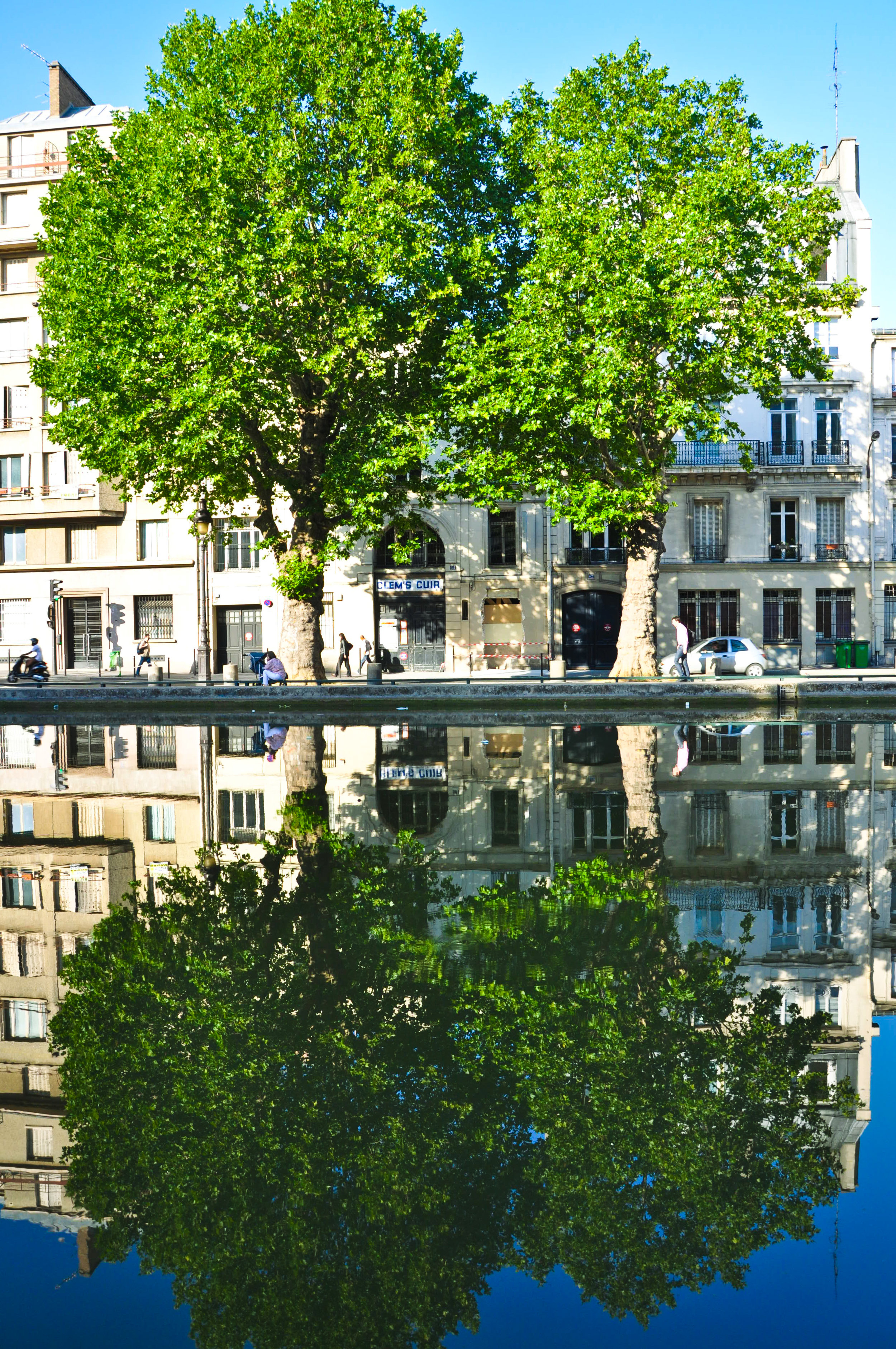 Parisetbourgogne-33.jpg