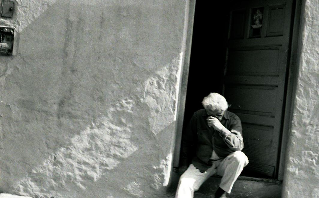 Frank_Collage-8.jpg