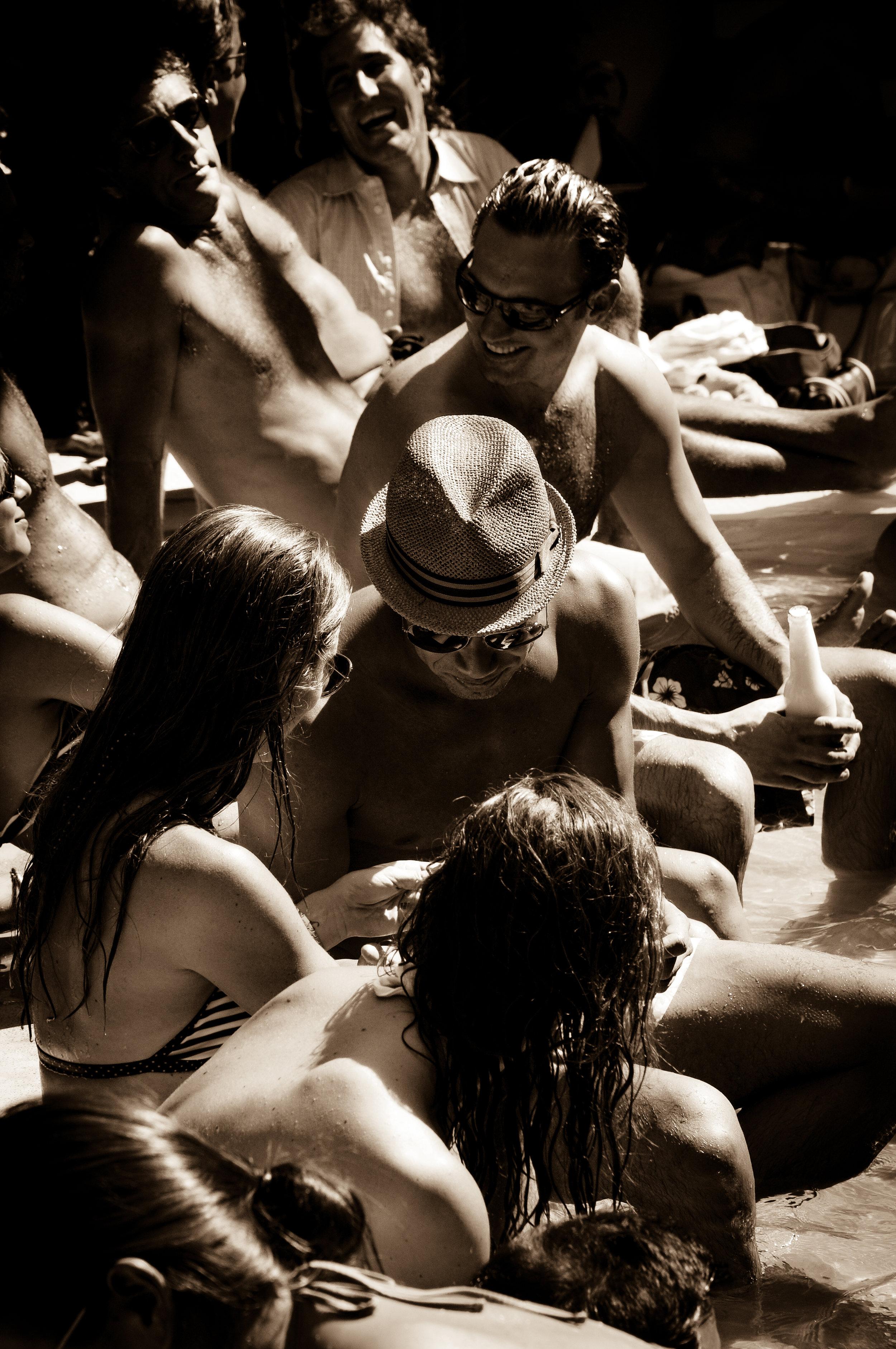 gnocchi-pool-153.jpg