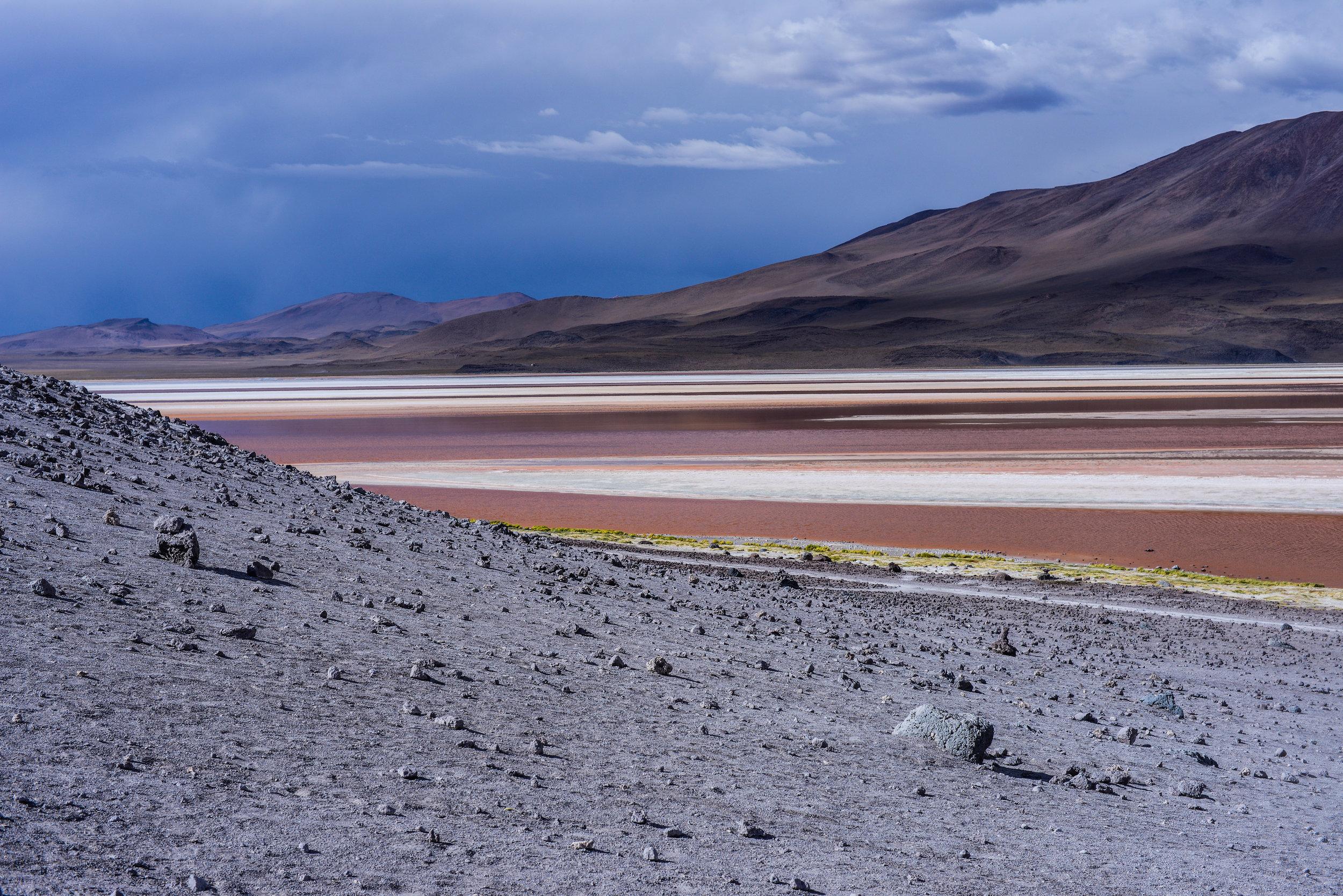 adriendebontin_Bolivia2012-900-Edit-Edit.jpg