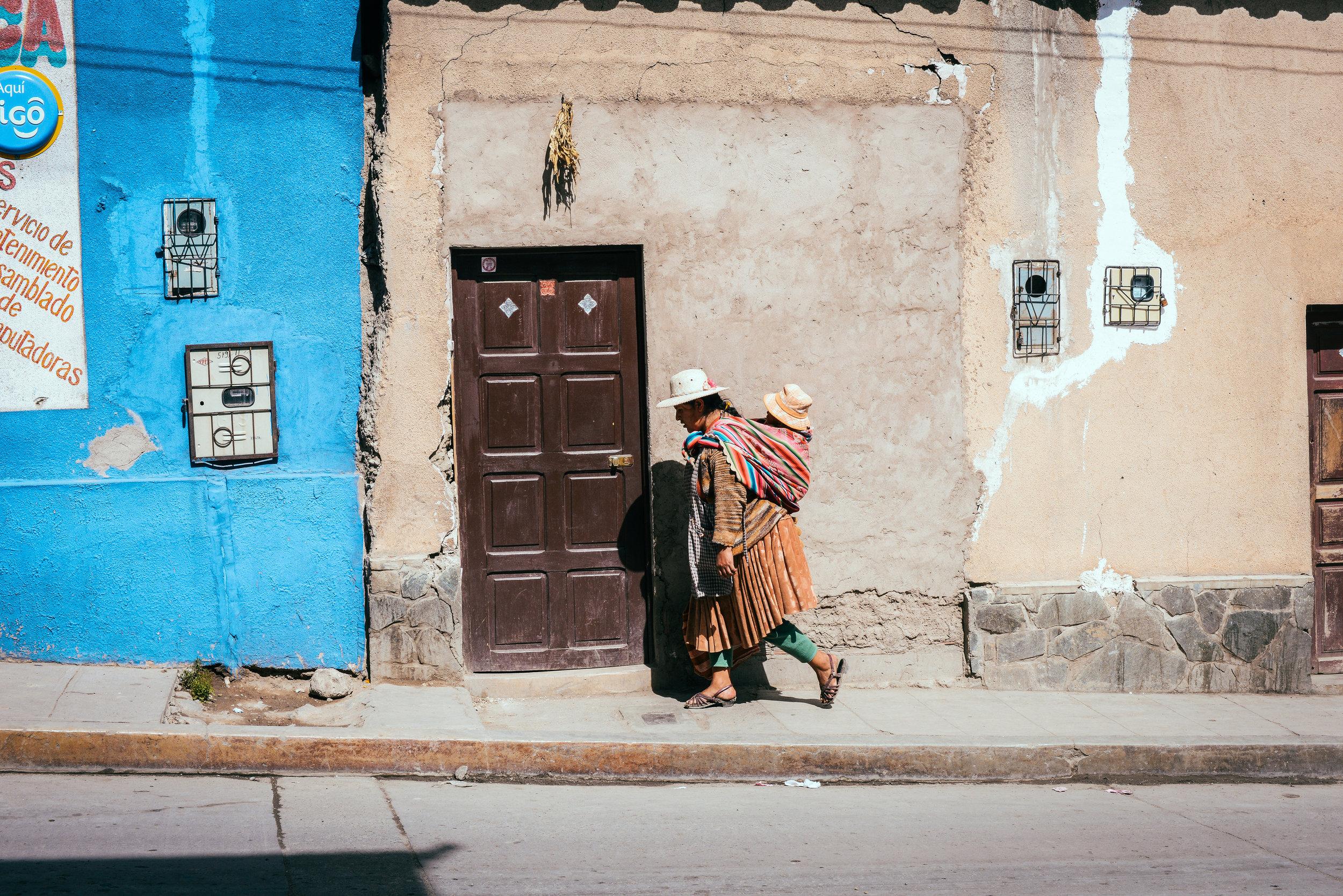 adriendebontin_Bolivia2012-1529.jpg
