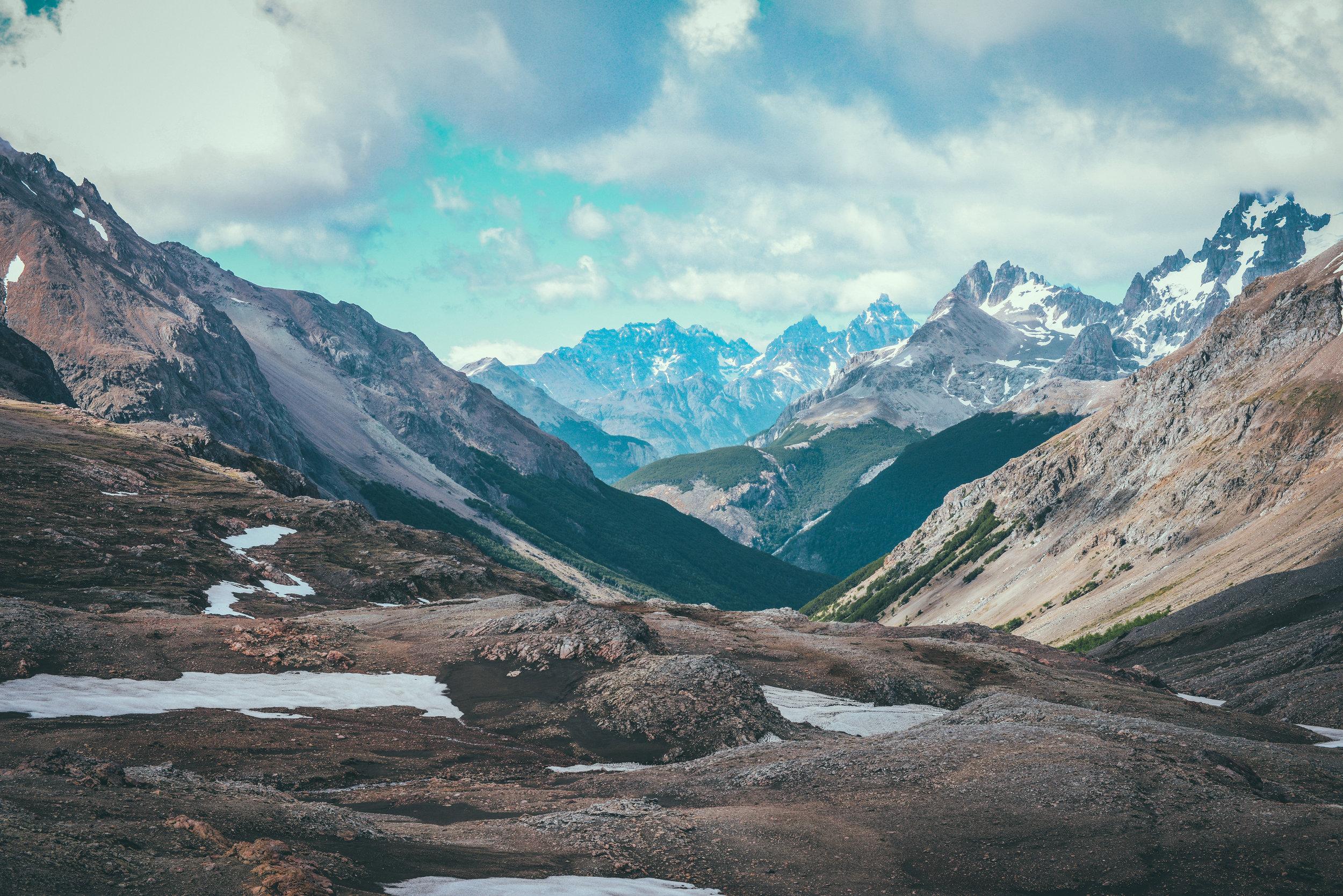 CBS_Patagonia_deBontin-934.jpg