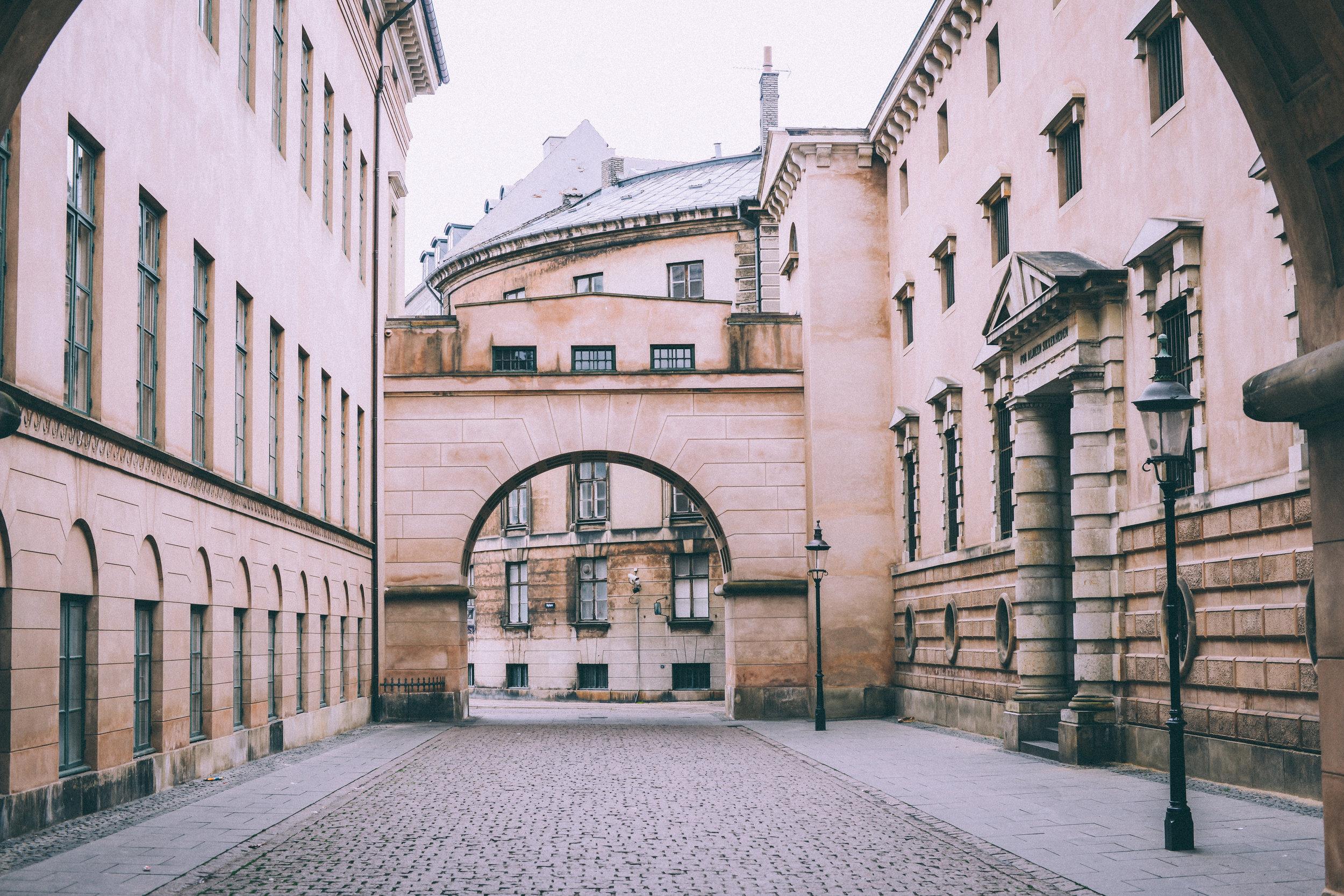 Europe_Summer_2014-418.jpg