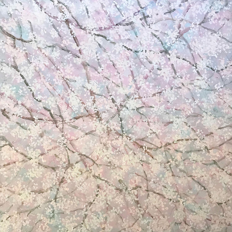 Homepage_Cherry-Blossoms-II_Acrylic_40x40_2016_72dpi.jpg