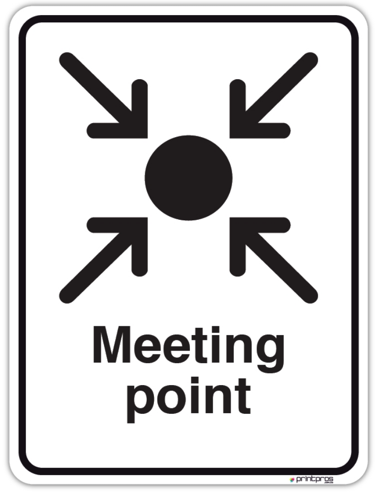 MEETING POINT.png