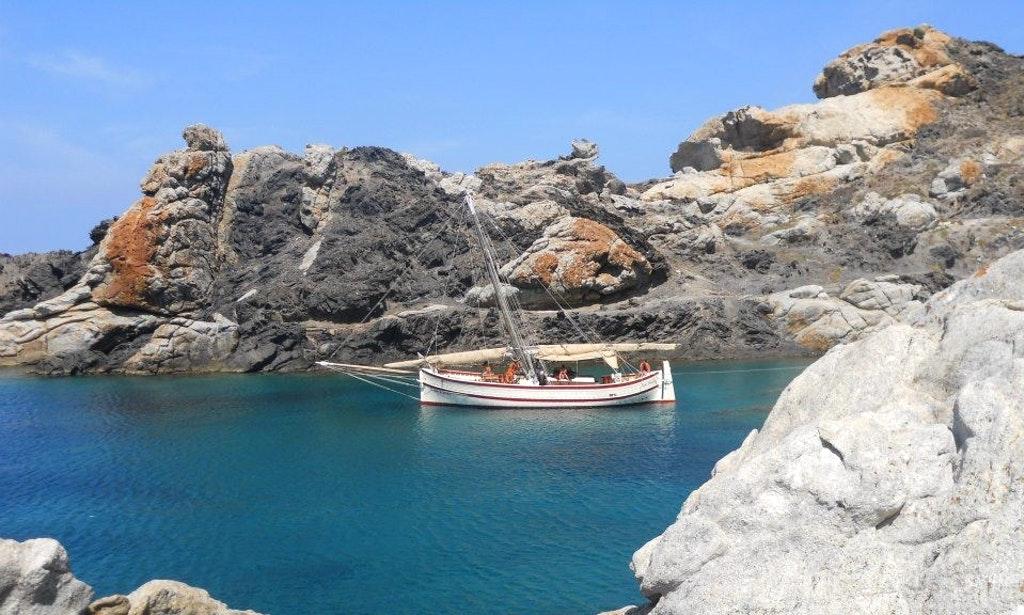 boat-rentals-cadaques-cataluna-custom-built-ilagut-processed.jpg
