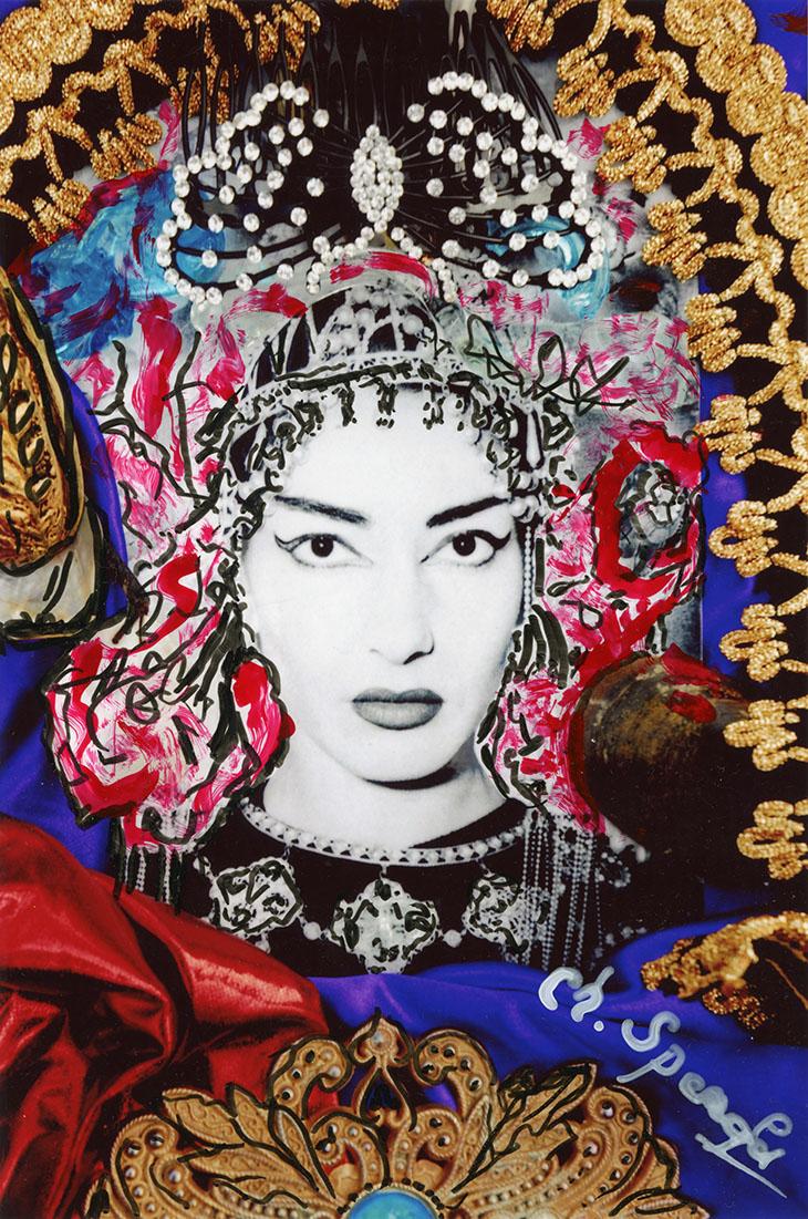 16. La Callas peinte.jpg