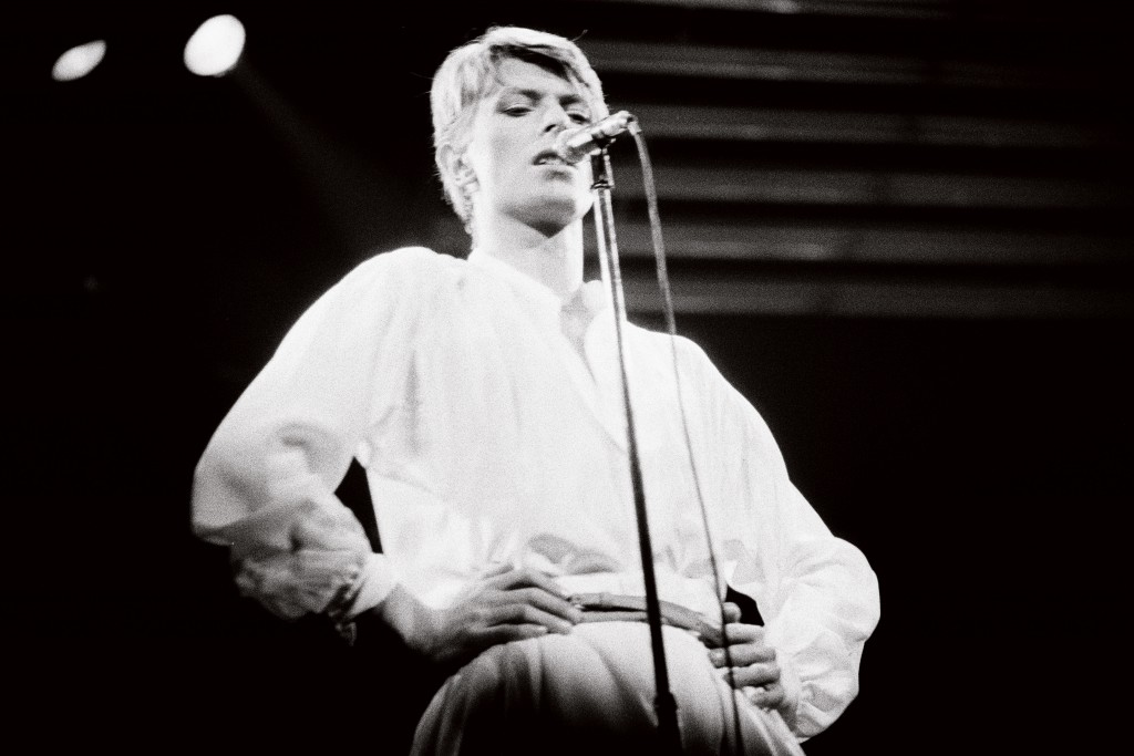 David-Bowie-Berlin-1981-1024x683.jpg