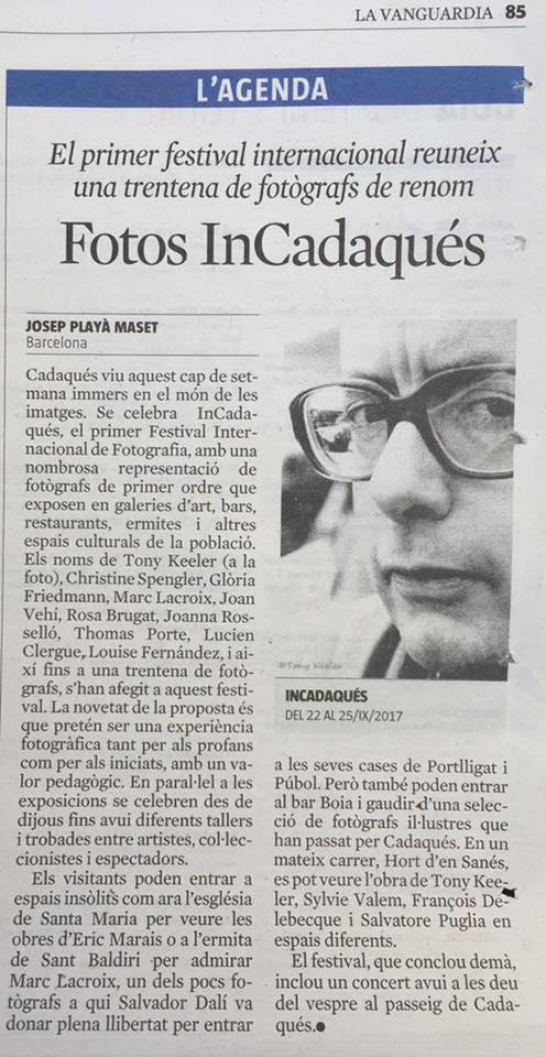 La Vanguardia.jpg