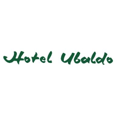 Hotel Ubaldo LOGO.jpg