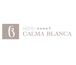 Calma Blanca.jpg
