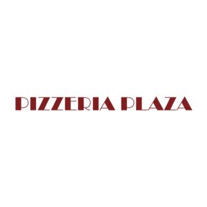 Plaza+LOGO.jpg