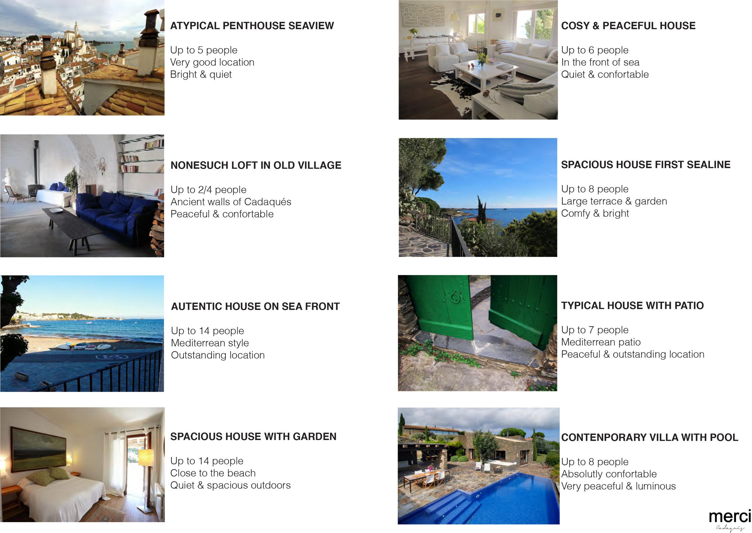 mc-selection_houses-2.jpg
