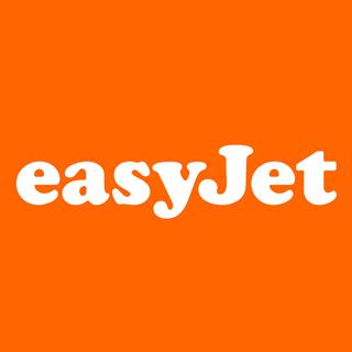 Easy jet.jpg