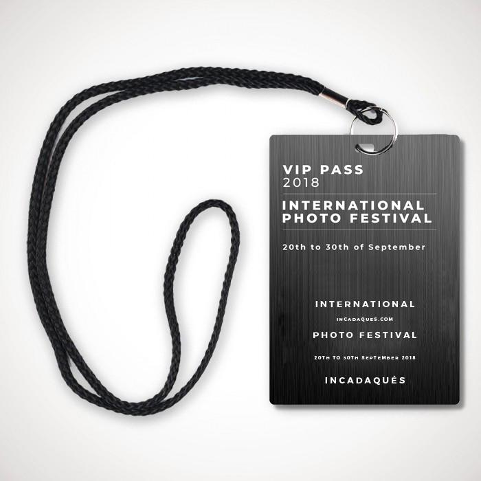 VIP PASS Black InCDQ.jpg