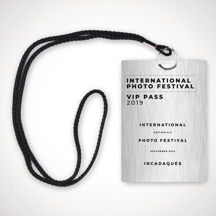 VIP PASS Silver InCDQ 1.jpg