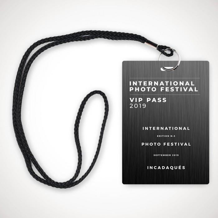 VIP PASS Black InCDQ 1.jpg