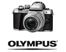 OLYMPUS E_M10 MARK III.png