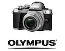 OLYMPUS E-M10 MARK III.png