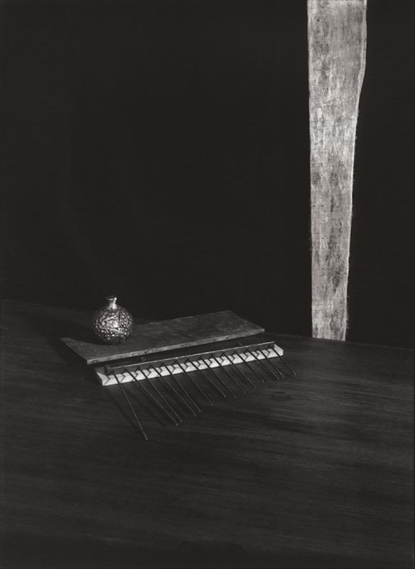 #09 La grenade au piano, Passages ©Sara Imloul.jpg