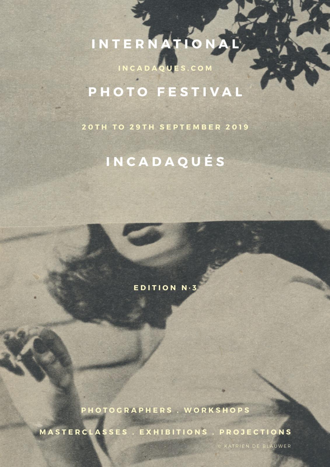 Poster InCadaques 2019.JPG