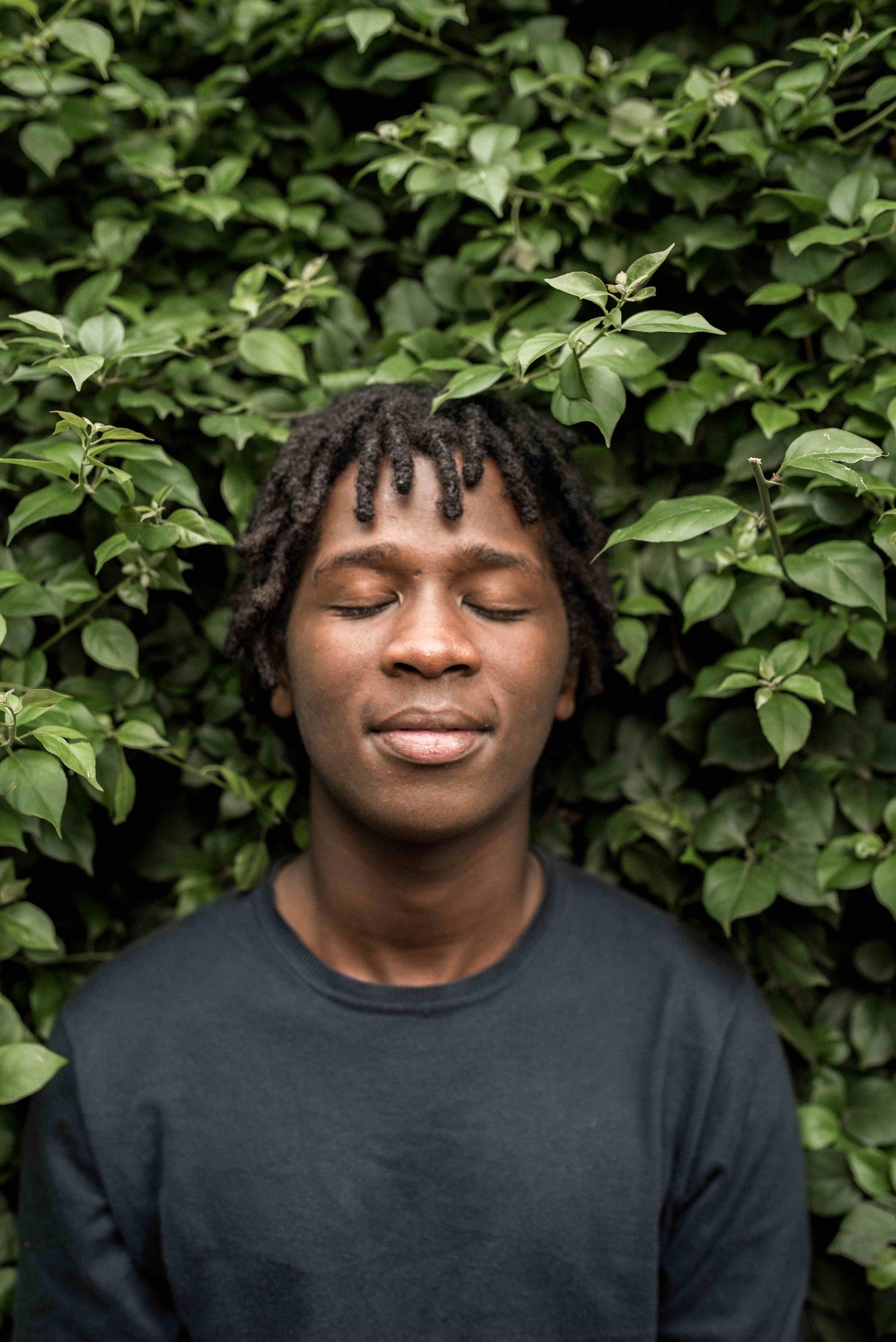 Rwandan Youth-3.jpg