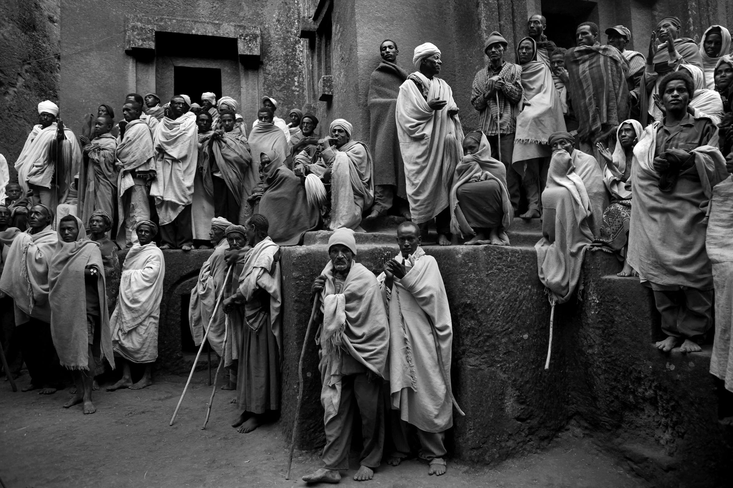 Gali_Tibbon_Jerusalem_of_Africa_004.JPG