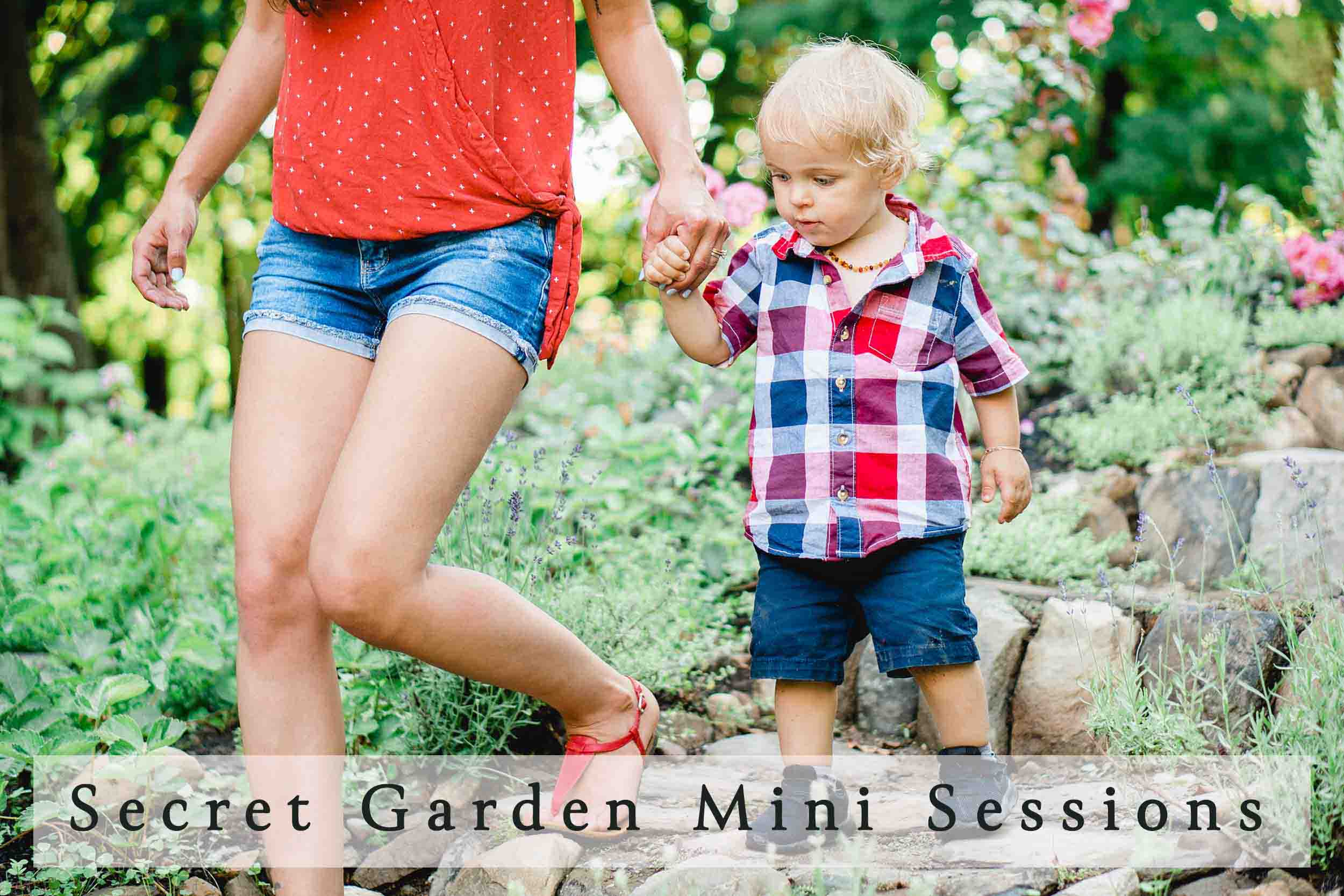 photography mini sessions central mass