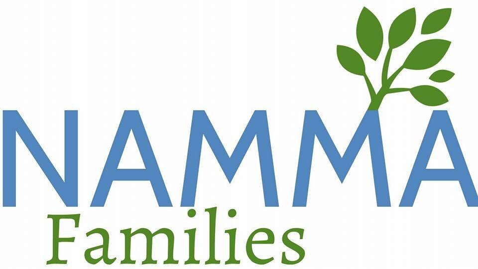 namma families badge.jpg