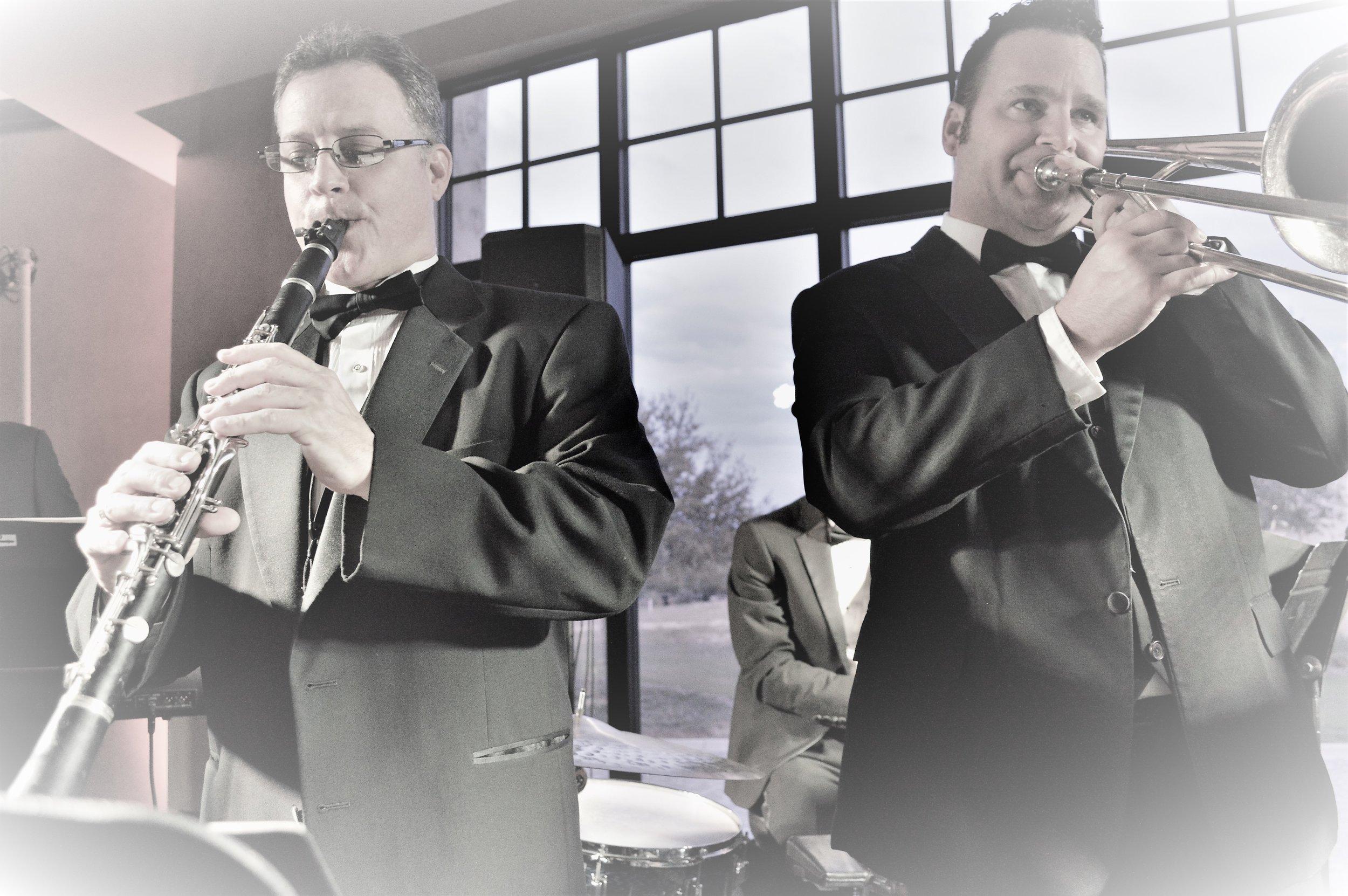 Reed and Trombone.JPG