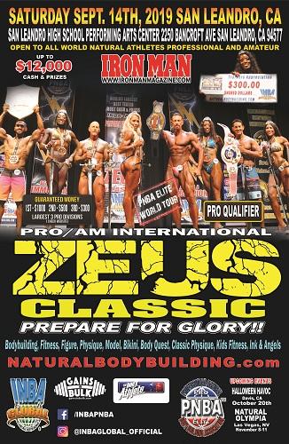 00_11X17-ZEUS-CLASSIC-2019-1.jpg
