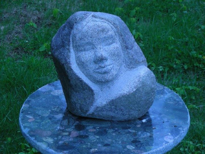 face_sculpture_2010.jpg