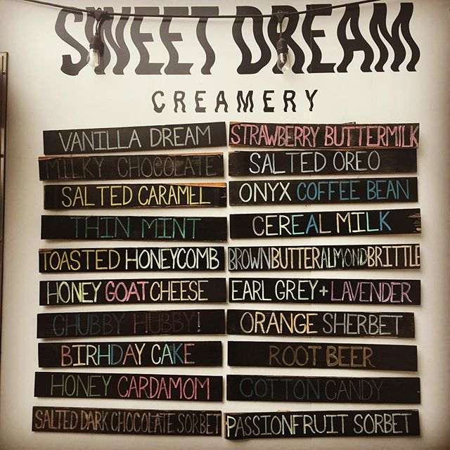 FINAL FIRST FRIDAY! Fall is in the air and we LOVE IT! Come down and enjoy ice cream and a movie in this cool weather! 🍁🍦❤️