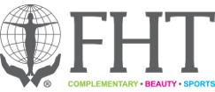 FHT-logo.jpg