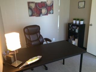 Clinicina desk photo 2.JPG