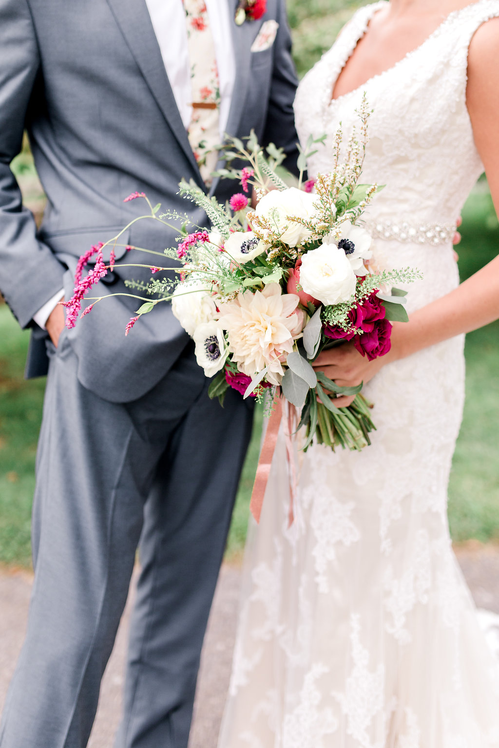 McLaughlin_Wedding(155).jpg