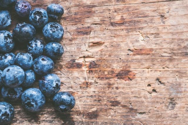 blåbär ahtola