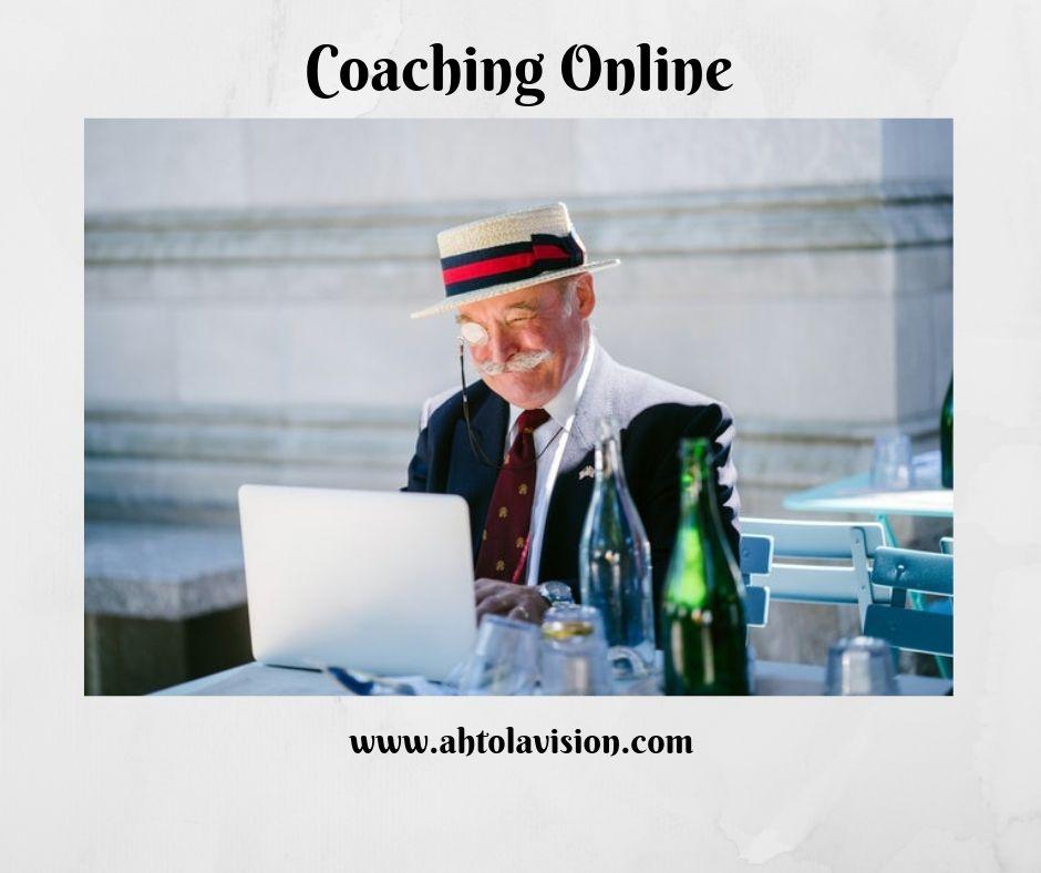 coaching-online.jpg