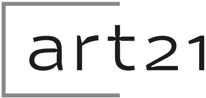 art21_logo.jpg
