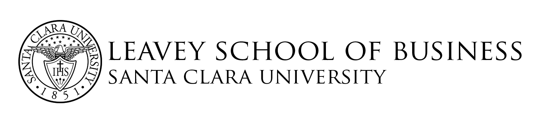 leavey_school_business_scu_logo.png
