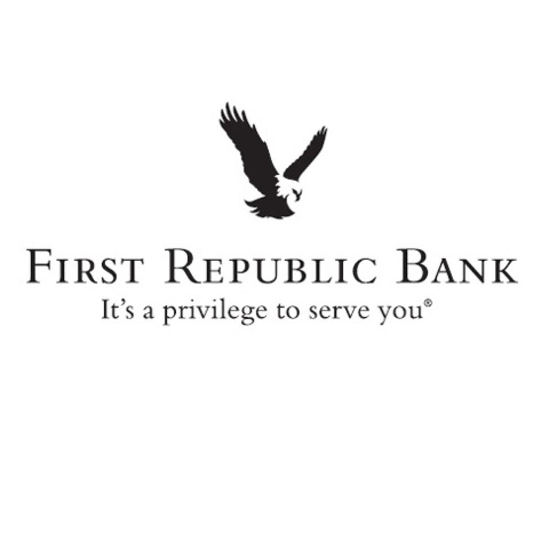 first+republic+bank.jpg