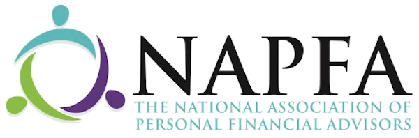 The nation's largest organization of fee-based financial planners. -