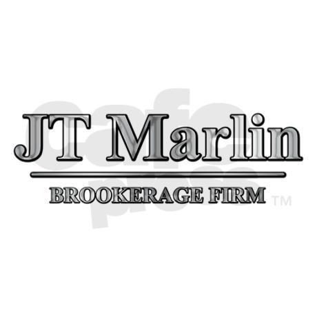 JT_Marlin.jpg