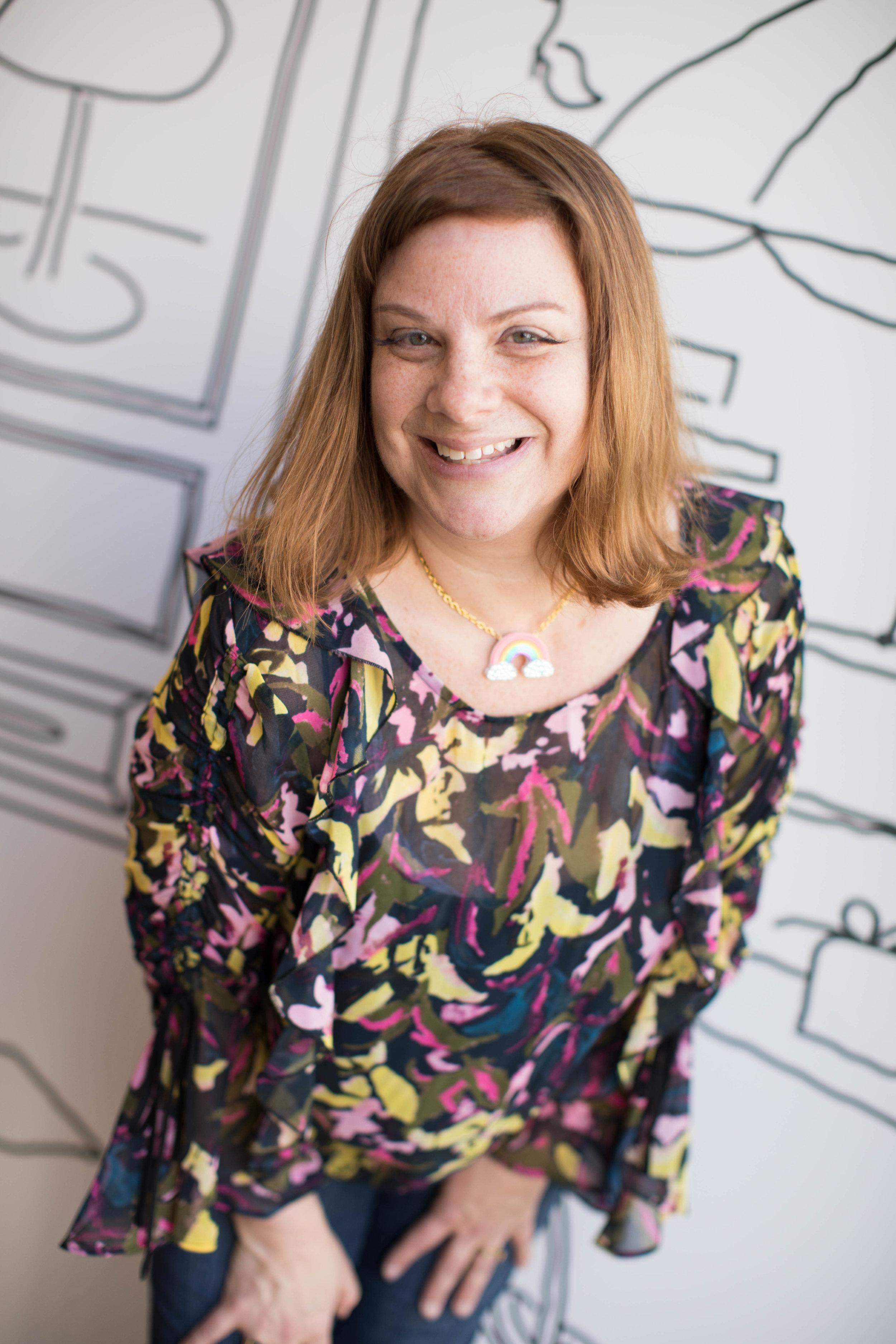 Nicole Ketchum CEO.jpg