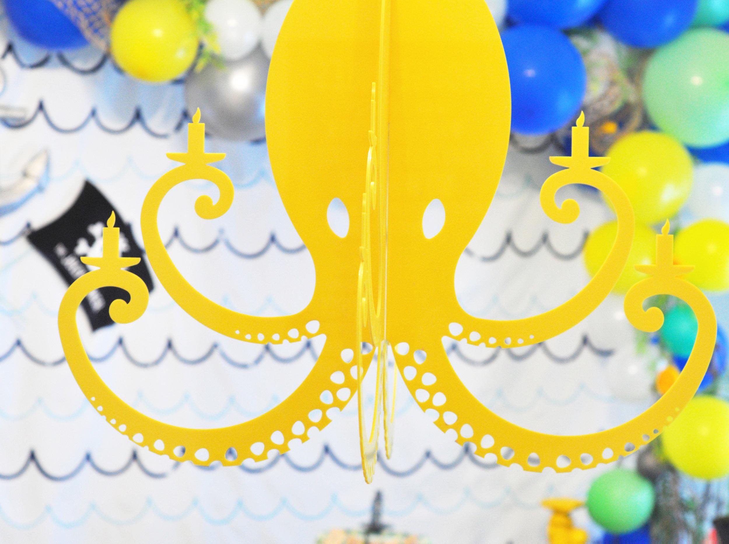 Pirate Octopus.JPG