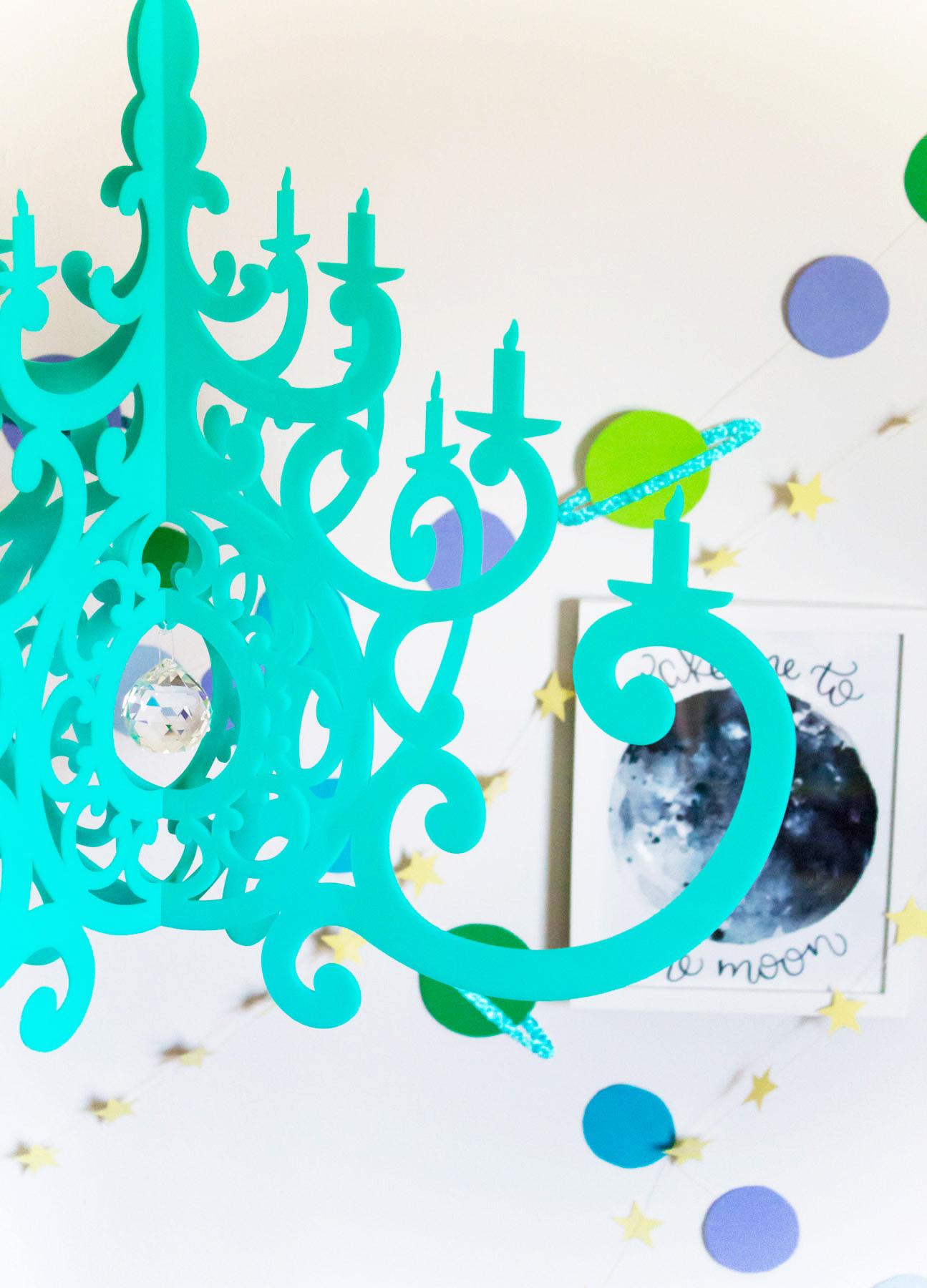 chandeliershoot-5777.jpg